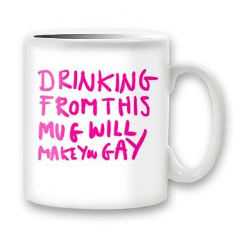 gaymug.jpg