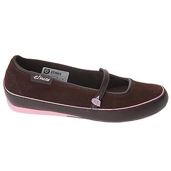 shoesbrpink.jpg