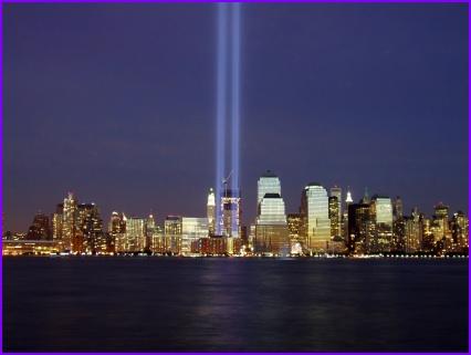 wtc-2004-memorial (6).jpg