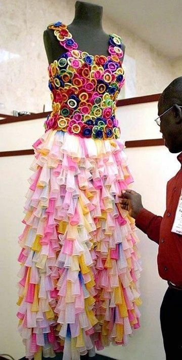 condomdress.jpg