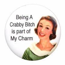 crabby bitch.jpg