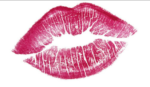 femdom kiss