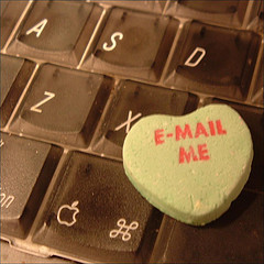 Phone Sex Email: A SLIPPERY BAG OF TRICKS