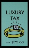 luxuray tax